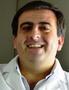 Luis Fajre