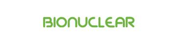 Bionueclear