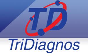 TriDiagnos